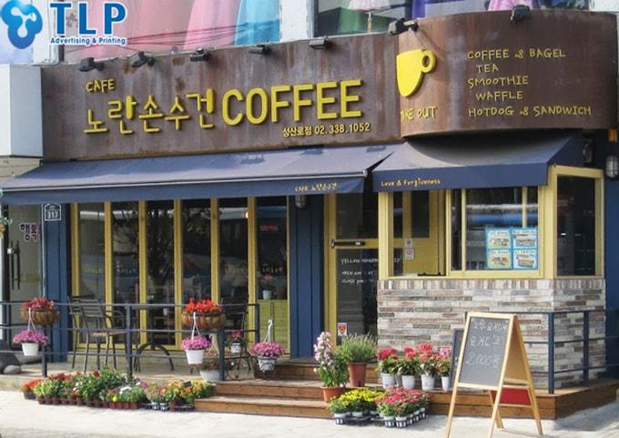 bang-hieu-quan-cafe