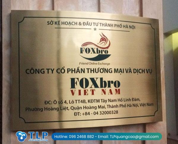 bien-cong-ty-inox-dep