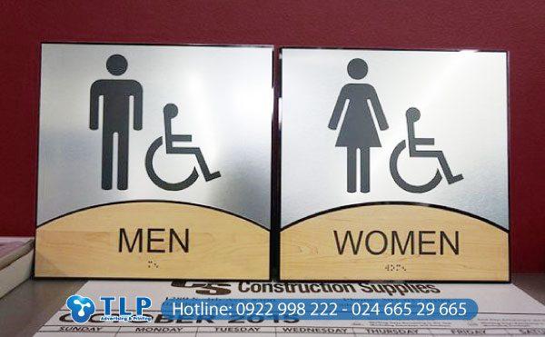 bien-nha-WC