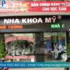 bien phong kham (2)