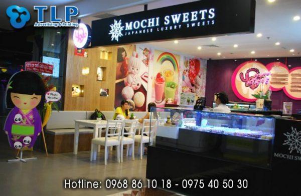 bien quang cao mochi sweet (2)