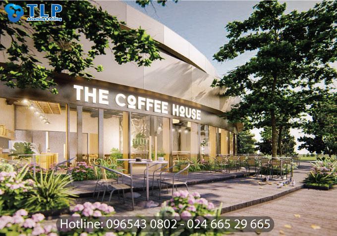bien-quang-cao-quan-cafe