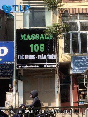 bien quang cao tiem massage 108 (2)
