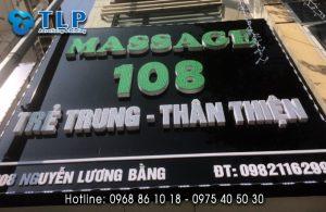 bien quang cao tiem massage 108
