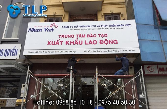 bien-quang-cao-trung-tam-xuat-khau-lao-dong