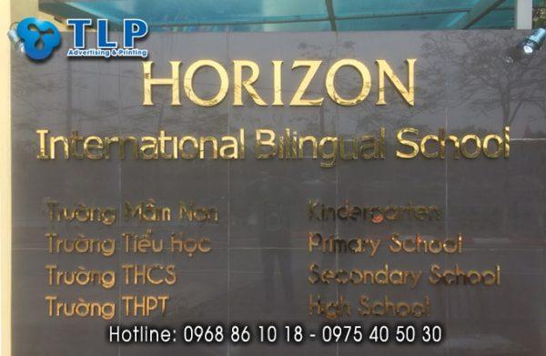 bien-truong-horizon