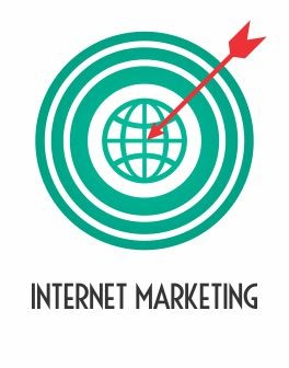 dich vu internet marketing