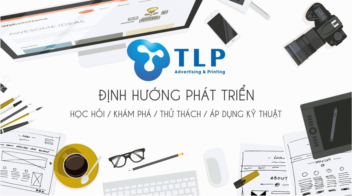 dinh huong phat trien