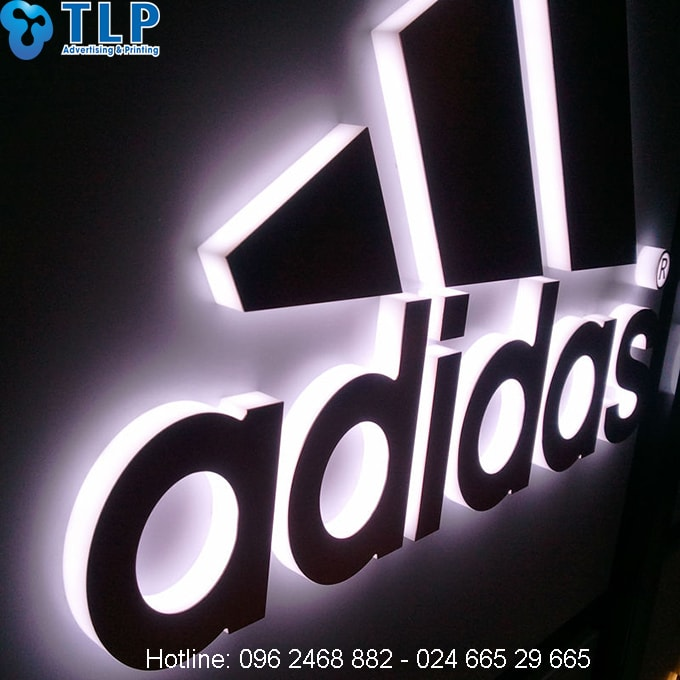 logo mica co led