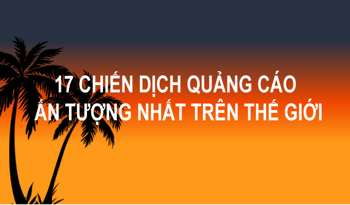17-CHIEN-DICH-QUANG-CAO