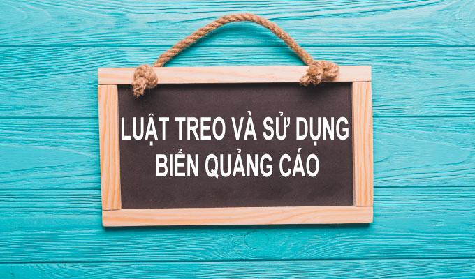 LUAT-TREO-BIEN-QUANG-CAO