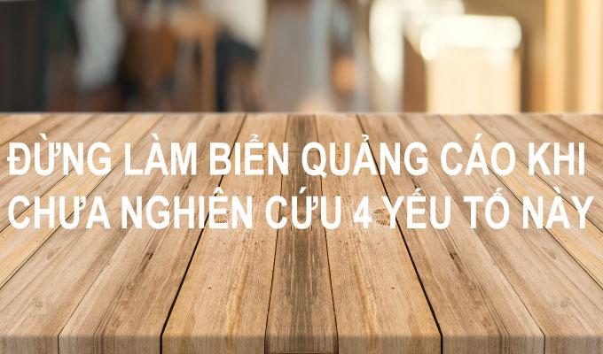 NGHIEN-CUU-KHI-LAM-BIEN-QUANG-CAO