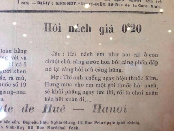 bien quang cao thoi phap thuoc (2)
