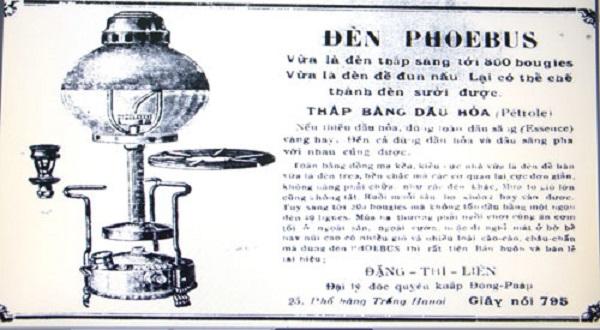 bien quang cao thoi phap thuoc (3)