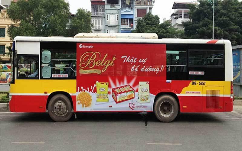 dich-vu-quang-cao-tren-xe-bus
