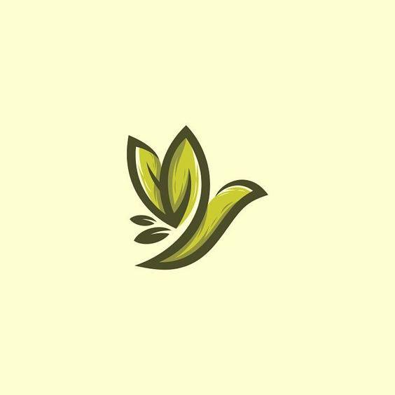 logo-my-pham-an-tuong