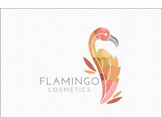 logo-my-pham-dep