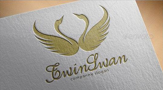 logo-my-pham