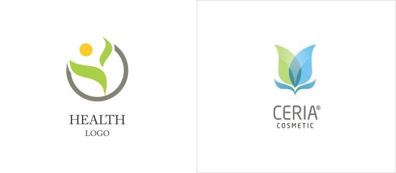 logo-cong-ty-my-pham