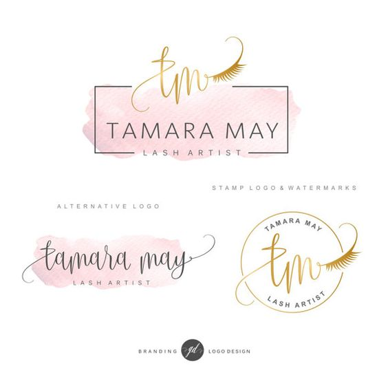logo my pham