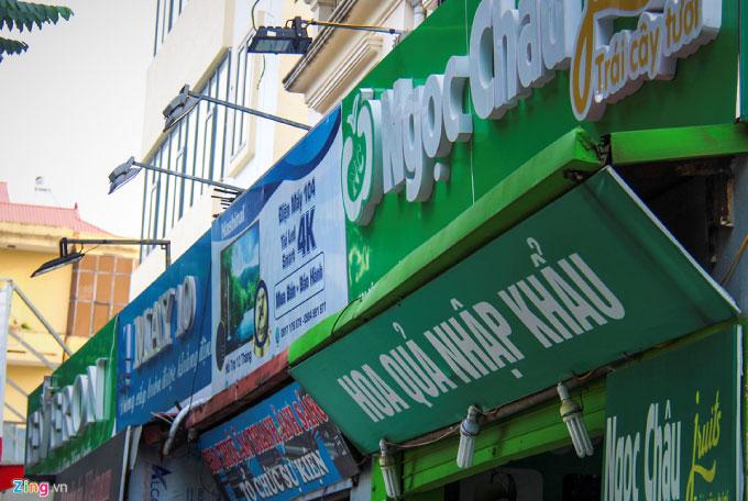 mo-hinh-dong-phuc-quang-cao-3