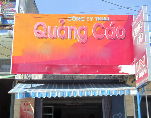 cong-ty-quang-cao
