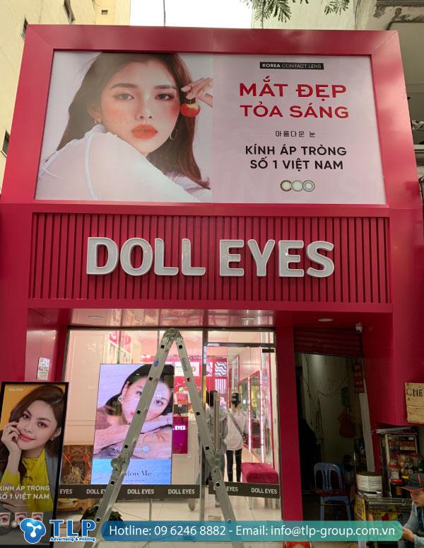 bien-hieu-kinh-mat-doll-eyes