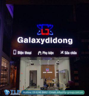 bien-mat-tien-galaxydidong