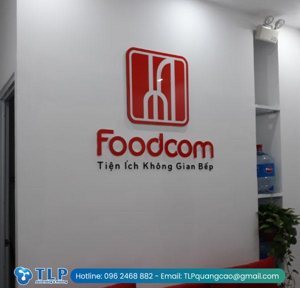 backdrop-foodcom