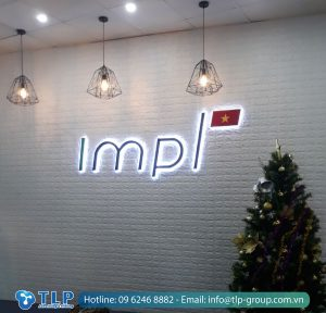 backdrop-impl