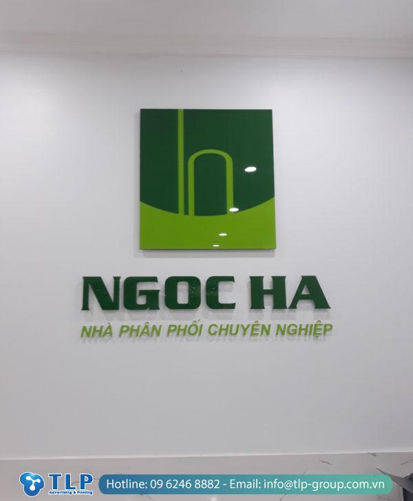 backdrop-ngoc-ha