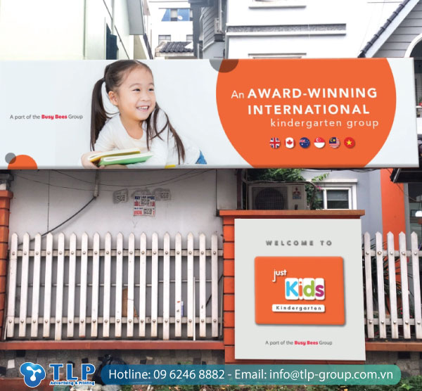banner-quang-cao-justkids