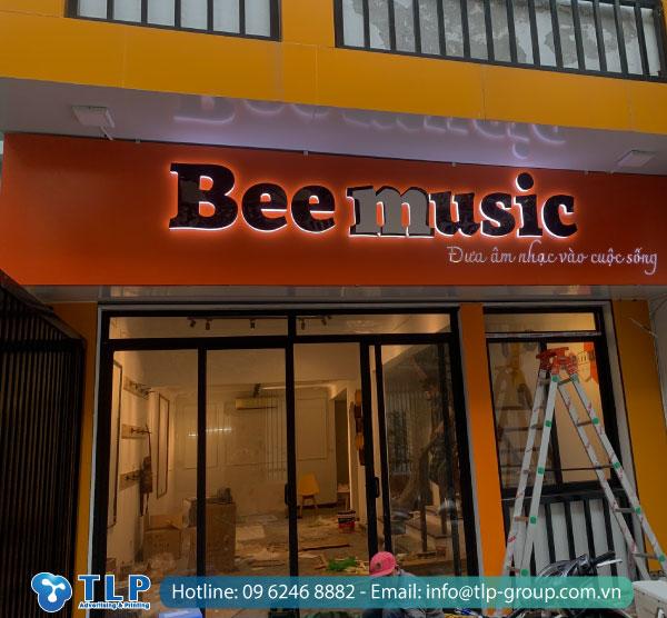 bien-hieu-mat-tien-bee-music