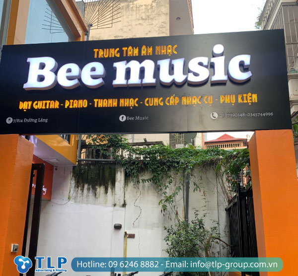 bien-quang-cao-bee-music