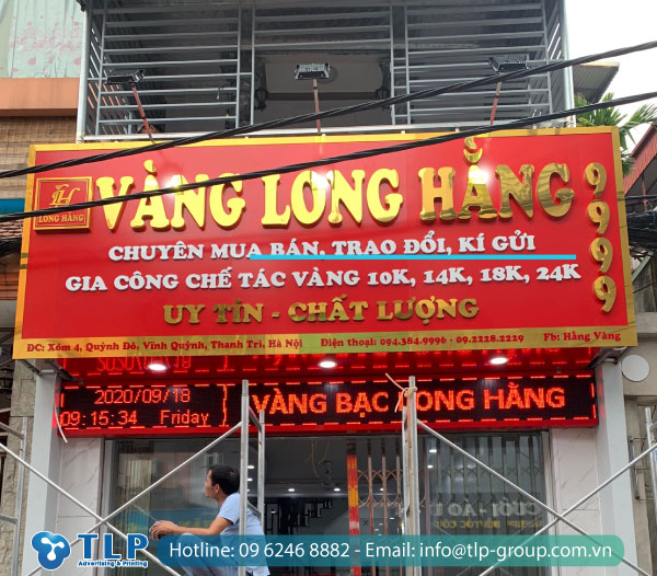 bienquang-cao-vang-bac-long-hang