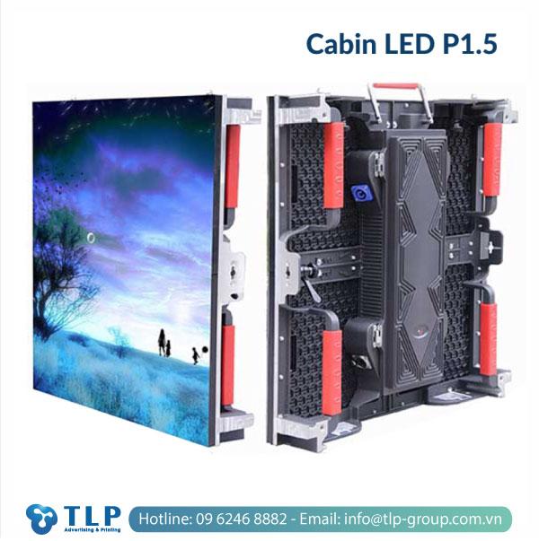 man-hinh-led-P1.5 modul