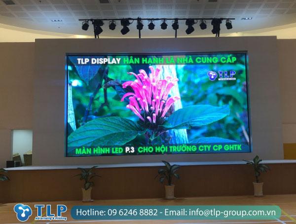 man-hinh-led-P3 an tuong nhat
