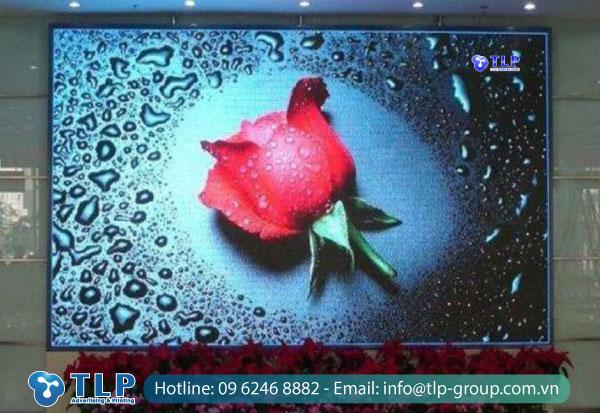 man-hinh-led-P5 dep chat luong