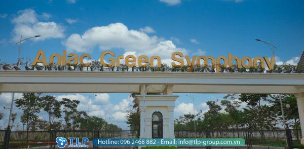 bo chu an lac green gardenbo chu an lac green garden