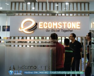 backdrop mica cong ty ecomstore